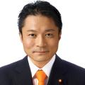 Kakizawa Mito